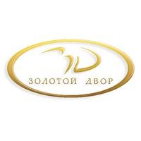 Кетамин price Абакан Лирика  дешево Якутск