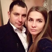 Аватар Володи Судола