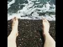 море-морское