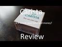 Carista OBD2 Dongle Review / Comparison