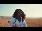 Nao - Make It Out Alive Ft. SiR