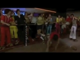 Miami Nights 1984 Ocean Drive