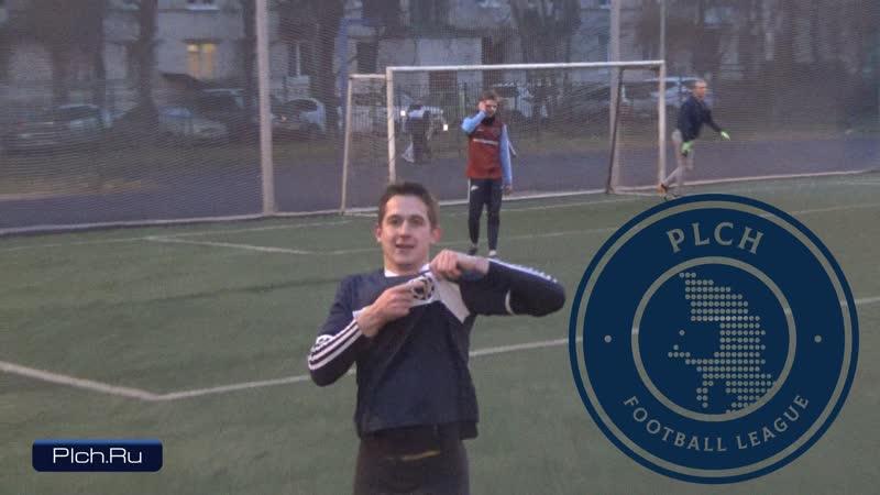 Финал кубка Интертото. Балканская - Спортивная