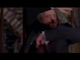 Очень страшное кино 2 - Ангелы Чарли
