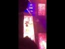Soy Luna Live Bruxelles Qué más da y Allá Voy ❤️