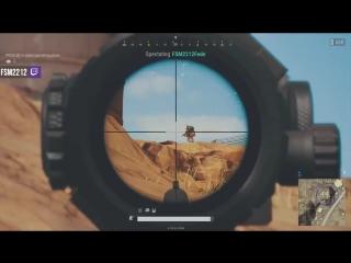 PUBG Fails Unlucky Moments Ep. 28 - YouTube