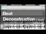Ableton Live Tutorial Flying Lotus' 'Camel' - Beat Deconstruction