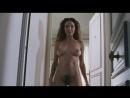 Девушка / The Girl (2000)