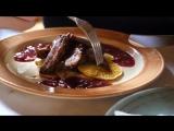 Українська кухня - 5 продуктів, щоб спробувати у Києві :)