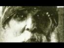 Преподобный Серафим Вырицкий - От Меня это было