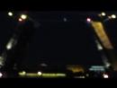27 05 2018 Канатоходец над Дворцовым мостом За качество извините