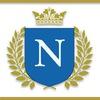 Независимая группа жителей ЖК Ново-Никольское
