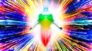 ENERGY CHAKRAS TRANSMUTATION⎪12'000Hz ✚ 10'000Hz ✚ 120Hz 500Hz ✚ 417Hz ✚ 60Hz ✚ 12Hz ✚ 8Hz⎪432Hz