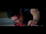 Omuzumda Ağlayan Bir Sen(Uyarlama Klip)(1280x720).mp4
