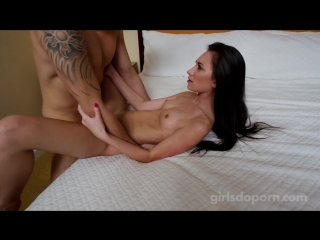 21 Years Old - GirlsDoPorn[ Porno, All Sex, Hardcore, Legal Teen, Amateur Girls, Oral, Casting, Creampie]