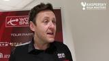Walden Downs Masters Champion for Riga Quarters