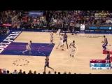 Ben Simmons | Highlights vs. Bulls (01.24.18) 19 Pts, 17 Rebs, 14 Asts, 2 Blk