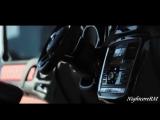 Дым мой круговорот (gelandewagen 63 AMG)[HD].mp4