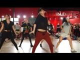Bodak Yellow ~ Cardi B ( Millennium Dance Complex )