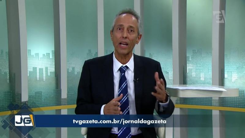 Brasil Perde Trilhões com vendas do Pré-sal. Bob Fernandes.Gazeta