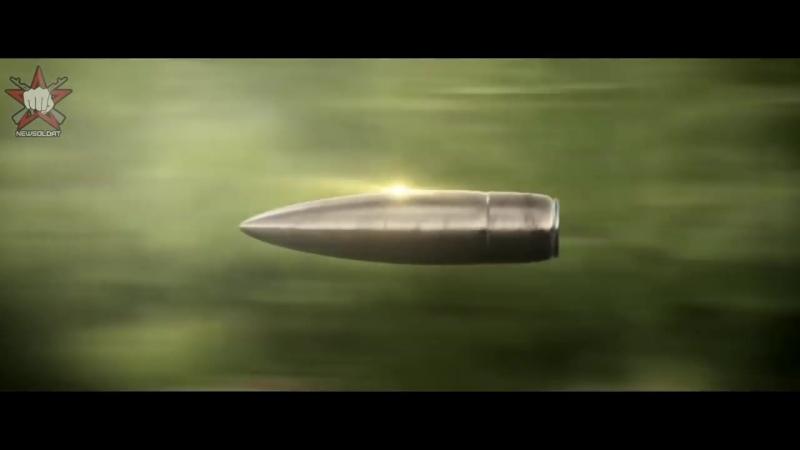 Снайперы - 8 лучших выстрелов в истории