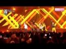 BTS (방탄소년단) - Go Go (고민보다 Go) (FIRST EVER BTS COMEBACK SHOW) (online-video-