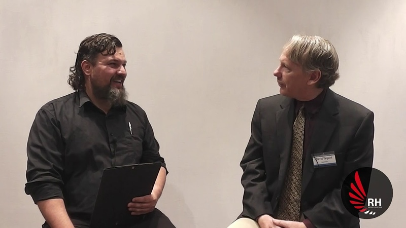 David Vequist Interview Decline of Adults part 2
