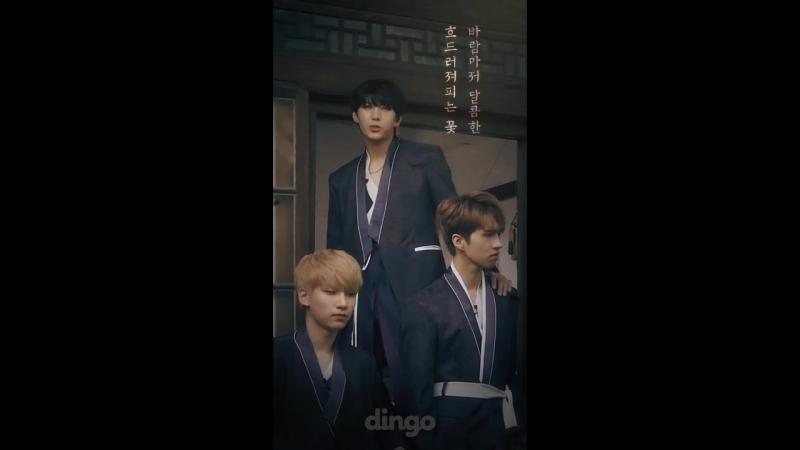 남자 아이돌 베스트 노래 9곡 모음.zip [세로라이브 연속듣기 30분] KPOP BOY GROUPS TOP 9