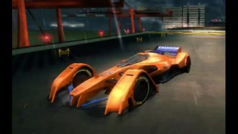 McLarenX2-finalymastery