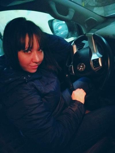 Evgeniya Matsko
