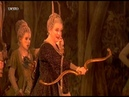 Opera: Hippolyte et Aricie/Rameau- A la chasse- 1) Paris/2012 (Lyrics)