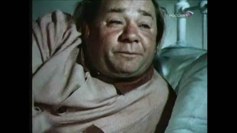 Сатирический киножурнал Фитиль №114 04 Трезвый подход 1974 mp4