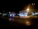 Троллейбусы в Альмете