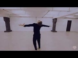 Fink-Divide Choreography by Artem Volosov The Stage Dance Space