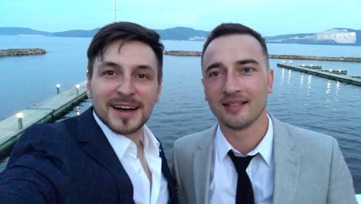 """MayakovskyMusic on Instagram """"Друзья! В России много прекрасных городов! Тольятти один из них, который надо обязательно посетить и всю красоту уви..."""