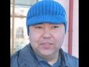 Бато Багдаева вывели на чистую воду