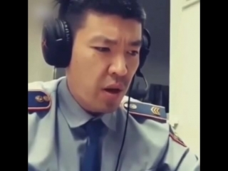 Советы от полицейского