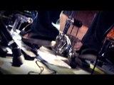 Guitar Center Sessions Gavin Harrison - The Sound of Muzak