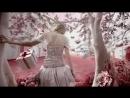 Nina Ricci Le Paradis De Nina