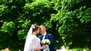 Володимир Оксана - Wedding day Full HD