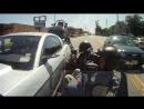 Need for Speed Жажда скорости Цирк в городе русские субтитры