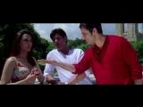 Kal Ho Naa Ho (Title Full Song) Kal Ho Naa Ho (2003) Shahrukh Khan_ Preity Zinta