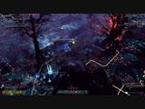 XCOM 2 War of The Choosen часть 7 Командор Енот в действии!