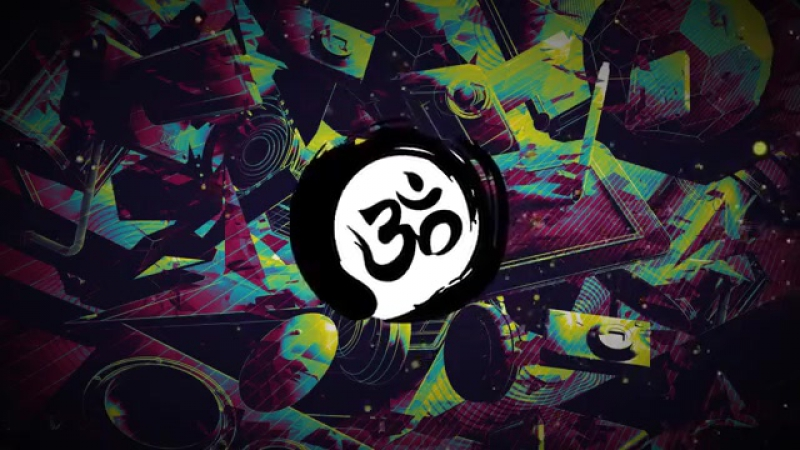 AOD - Phaxe (Neelix C. Harrison remix ) (1)