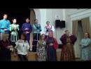 Юбилейный концерт РНХ 40 лет 2