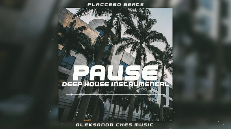 ReggaetonDancehall Beat [2018] Pause TropicalAfrobeat Instrumental