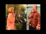 Alf Quote Season 3 Episode 2_Крокет