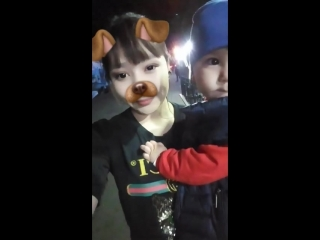 Snapchat-2086644864.mp4