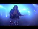 Hardline Can t Find My Way Live 1992