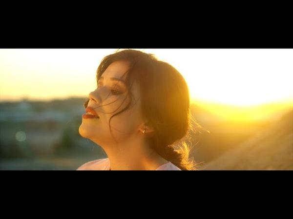 Kuk Choy feat. Daniele Pistolozzi - From Bukhara With Love (Премьера клипа, 2018) Official Video